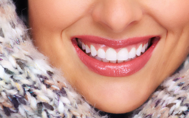 cosmetic dentistry | marpole dentist